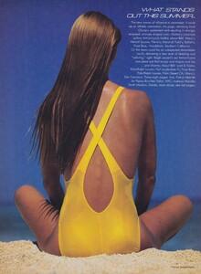 Demarchelier_US_Vogue_May_1985_01.thumb.jpg.e21272e6fd3d38519f3c3eb4e04199c5.jpg