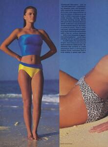 Demarchelier_US_Vogue_May_1985_03.thumb.jpg.fd55b49718ff5e7962d9f07300867c16.jpg
