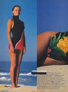Demarchelier_US_Vogue_May_1985_07.thumb.jpg.069fdd01a2d6dbd0cde10c476e0dafbe.jpg