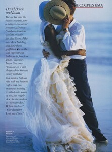 Double_US_Vogue_February_2003_24.thumb.jpg.02191cc096760456034f093ca715c407.jpg