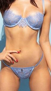 EatsLingerie-ProductPage-BlueCherry-07.psd_0023_0N6A6430_45003178-17c4-49fe-8d0b-1644ca754221.jpg