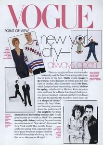Elgort_US_Vogue_February_1996_01.thumb.jpg.30b16db5c2f53642ae6d7bbe5701e10f.jpg