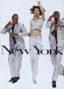 Elgort_US_Vogue_February_1996_02.thumb.jpg.31d1b9e7dd4b49695d7a7511ada6b4c7.jpg