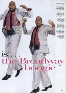 Elgort_US_Vogue_February_1996_03.thumb.jpg.14c7651c8ea3a7d34b45bdd28faabc44.jpg