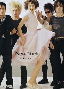 Elgort_US_Vogue_February_1996_14.thumb.jpg.04275056a5af2f015d5a944e546c6ba6.jpg