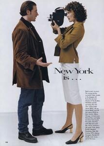 Elgort_US_Vogue_February_1996_16.thumb.jpg.0ed8fafbccbf3ab312be15df7feb8833.jpg