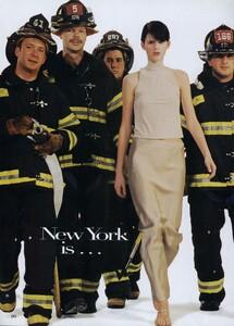 Elgort_US_Vogue_February_1996_20.thumb.jpg.e332ab6d8f32bfeb4ca1ae1aab31cab9.jpg