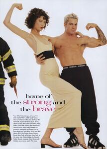 Elgort_US_Vogue_February_1996_21.thumb.jpg.01e1a2a5c310d58c030e539dba15b740.jpg