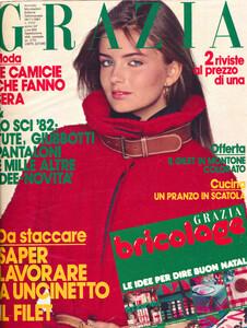 Grazia2127_29.11.1981NEU.jpg