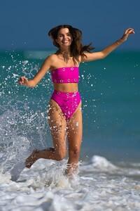 Jessica-Markowski-Sexy-Bikini-The-Fappening-Blog-171.jpg