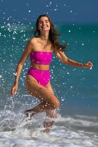 Jessica-Markowski-Sexy-Bikini-The-Fappening-Blog-181.jpg