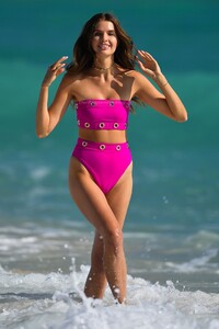 Jessica-Markowski-Sexy-Bikini-The-Fappening-Blog-271.jpg
