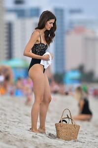 Jessica-Markowski-Sexy-TheFappeningBlog.com-11.jpg