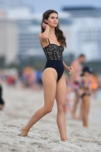 Jessica-Markowski-Sexy-TheFappeningBlog.com-12.jpg