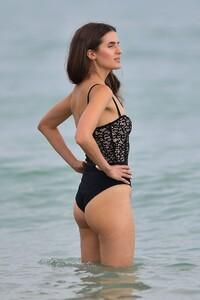 Jessica-Markowski-Sexy-TheFappeningBlog.com-23.jpg