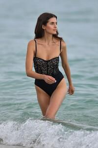 Jessica-Markowski-Sexy-TheFappeningBlog.com-24.jpg