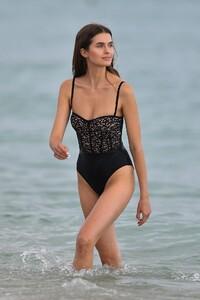 Jessica-Markowski-Sexy-TheFappeningBlog.com-27.jpg