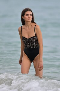 Jessica-Markowski-Sexy-TheFappeningBlog.com-28.jpg