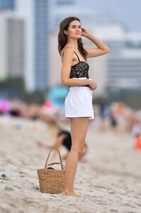 Jessica-Markowski-Sexy-TheFappeningBlog.com-6.jpg