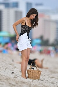 Jessica-Markowski-Sexy-TheFappeningBlog.com-8.jpg