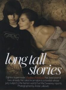 Long_Leibovitz_US_Vogue_April_2007_01.thumb.jpg.3eb3f8e5fc1988f53a6b0e8b43119f56.jpg