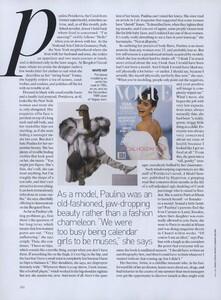 Long_Leibovitz_US_Vogue_April_2007_03.thumb.jpg.796daa63aec094dfb646c492ecd67d7d.jpg