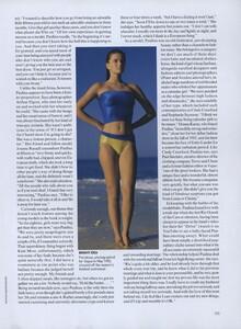 Long_Leibovitz_US_Vogue_April_2007_04.thumb.jpg.846d63d9670215b7f9951e101bb5e90a.jpg