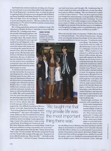 Long_Leibovitz_US_Vogue_April_2007_05.thumb.jpg.29cd42b41d66757c4d98e7a648f17334.jpg