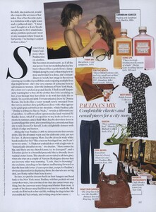Long_Leibovitz_US_Vogue_April_2007_06.thumb.jpg.69785897456d75f34e439484b86967ca.jpg