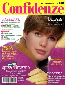 Lunardi-Confidenze-1995-11-029.jpg.a603d5f66b78a620092e1f09a5c1d40c.thumb.jpg.c8c98a5f974464e3daf0322578380e7d.jpg