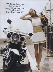 MS_Jean_Roy_US_Vogue_April_2007_05.thumb.jpg.0ef92e5360a4291a536dd5ebafb1e50d.jpg