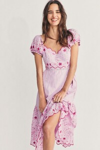 Magena-Dress-Lavender-Fields-4_result.jpg