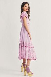 Magena-Dress-Lavender-Fields-6_result.jpg
