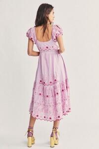Magena-Dress-Lavender-Fields-7.jpg