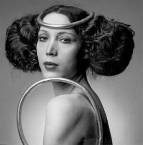 Marina-Schiano-Leonard-Hair.-Arrowsmith.thumb.jpg.9052c24c5392a0cc597f3e4547dc90c4.jpg