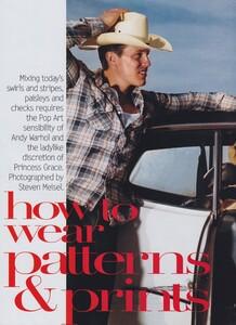 Meisel_US_Vogue_April_2000_01.thumb.jpg.0244a01869d9287434b58b56d057cbc2.jpg