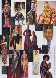 Meisel_US_Vogue_April_2000_03.thumb.jpg.48ef3d4bc6c51cdbef30da0768bd8799.jpg