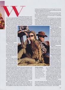 Meisel_US_Vogue_April_2000_04.thumb.jpg.578b4ba8ce019e124863ed697d2243ce.jpg