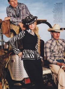 Meisel_US_Vogue_April_2000_06.thumb.jpg.6202c0db9f4f55421cfe73c7698a9a86.jpg