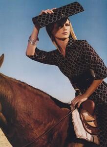 Meisel_US_Vogue_April_2000_11.thumb.jpg.dd4f1a7865c9ca4d1ec5e7b68ad56e63.jpg