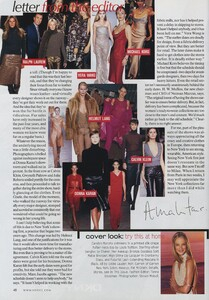 Meisel_US_Vogue_April_2000_Cover_Look.thumb.jpg.b1d0dcd2072ad8be267cf2b4503e39bd.jpg