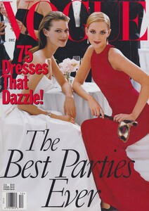Meisel_US_Vogue_December_1997_Cover.thumb.jpg.1dbddc37aa660e99f94c8e1673793b7d.jpg