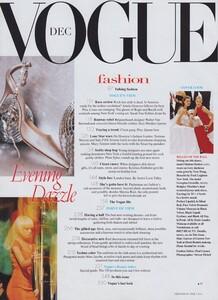 Meisel_US_Vogue_December_1997_Cover_Look.thumb.jpg.a28a46382289b9b46e58513edf6eaed7.jpg