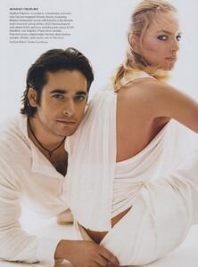 Meisel_US_Vogue_February_2003_01.thumb.jpg.d3f5ea1282f25e3a4f179416b64f03c2.jpg