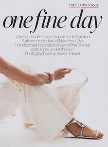 Meisel_US_Vogue_February_2003_02.thumb.jpg.fe1f0afa469b357586df2bbb6424eb26.jpg