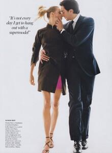 Meisel_US_Vogue_February_2003_03.thumb.jpg.908b384270c5597cbf235ac193945228.jpg