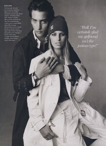 Meisel_US_Vogue_February_2003_04.thumb.jpg.cfdff65209466eeb9856f2a16242fd74.jpg