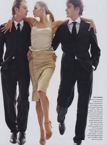 Meisel_US_Vogue_February_2003_07.thumb.jpg.d6de570ce0b1e7cf96e28fb5fa9fb895.jpg