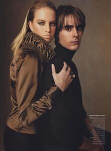 Meisel_US_Vogue_February_2003_09.thumb.jpg.0f5f594672c44f5e0313527e6596616a.jpg