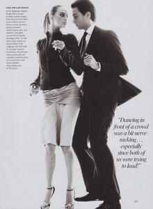 Meisel_US_Vogue_February_2003_10.thumb.jpg.47e17073a568c7eb34edb12b83effb60.jpg